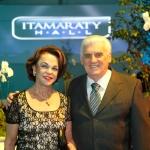 31_05_11 itamaraty hall 06