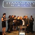 31_05_11 itamaraty hall 15