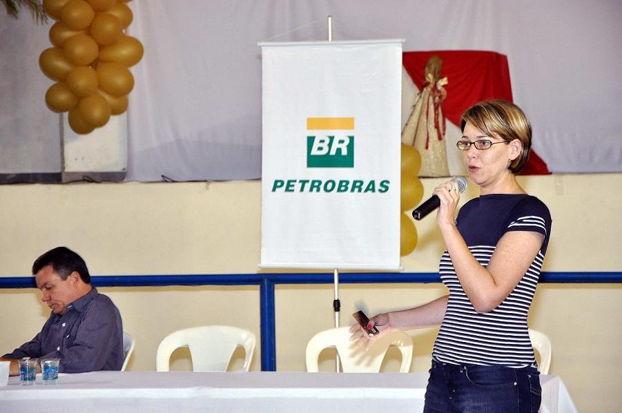 08-02-12  Petro. 8