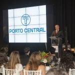 porto_central_0189