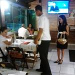 Blitz Noturna_Bar e restaurante_Vila Velha_18-09-2012_06
