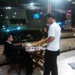 Blitz Noturna_Bar e restaurante_Vila Velha_18-09-2012_12