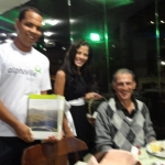 Blitz noturna_bares e restaurantes_vix_alphaville_003