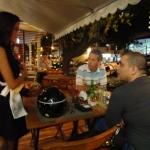 Blitz noturna_bares e restaurantes_vix_alphaville_009