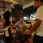 Blitz noturna_bares e restaurantes_vix_alphaville_010